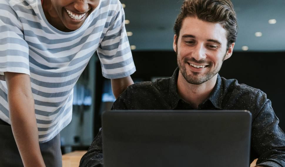 Por quê as TIC's são fundamentais para o terceiro setor?