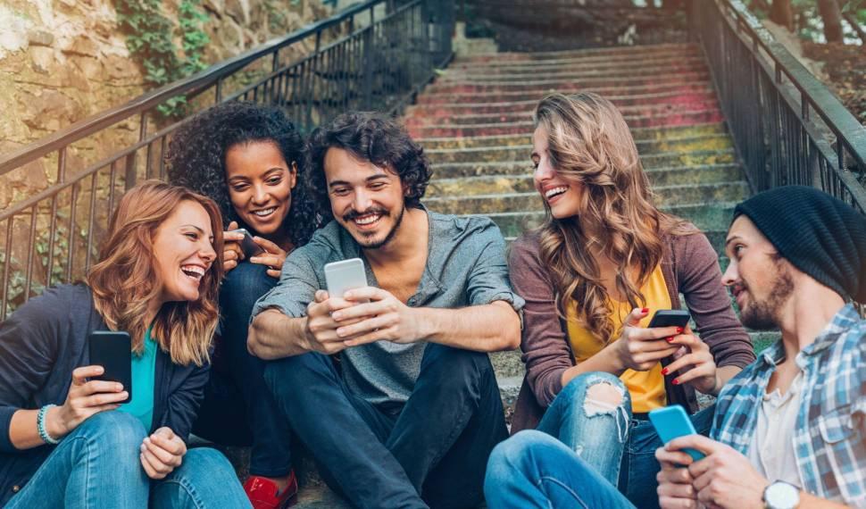 Mobile app e engajamento social: entenda a relação e impactos positivos