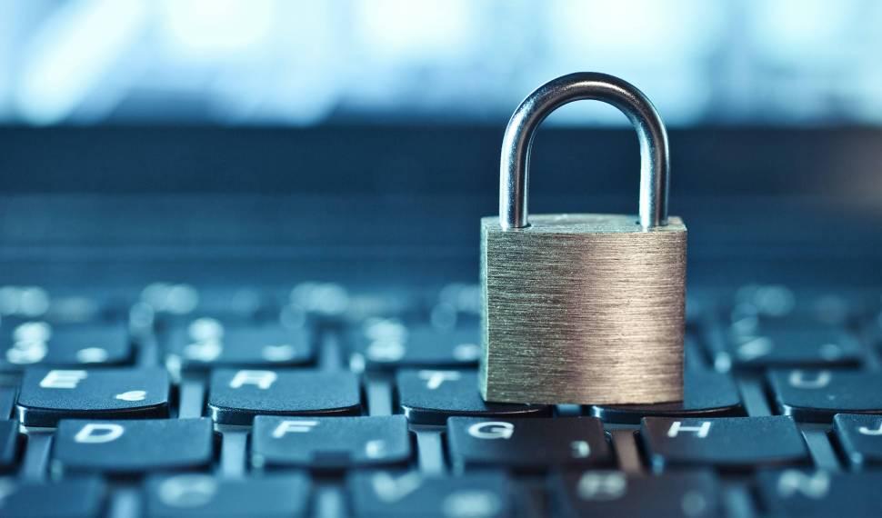 Segurança da informação: entenda sua importância e impacto no terceiro setor
