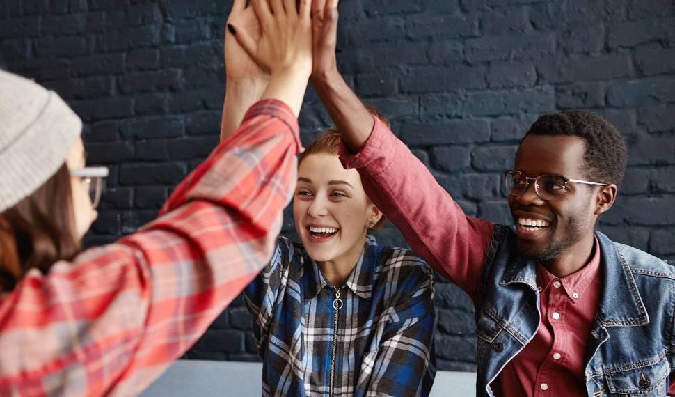 Você sabe o que é empreendedorismo social?