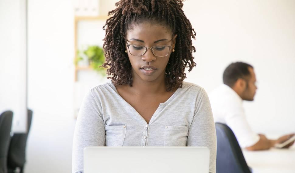 Como captar recursos? Saiba quais as principais fontes para sua entidade.
