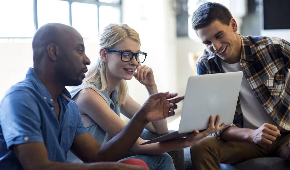 Entenda a importância da tecnologia no terceiro setor