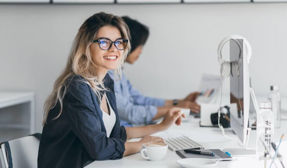 Tecnologia e mercado: quais as habilidades do profissional do futuro?