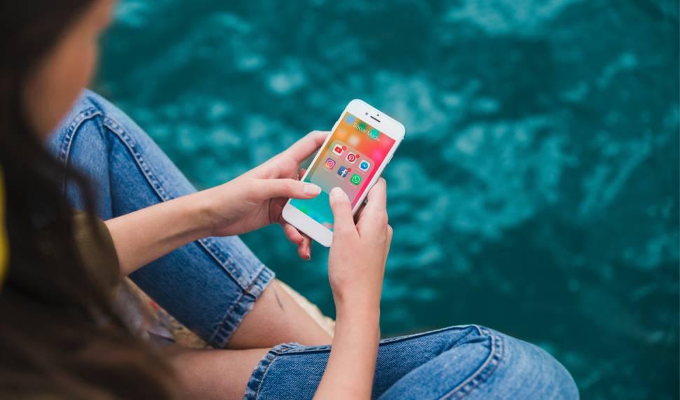 O que se sabe até o momento sobre a queda do Facebook, WhatsApp e Instagram