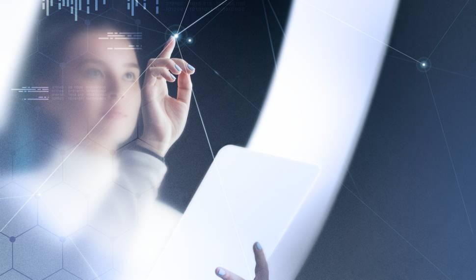 A importância das soluções de cloud computing na transformação digital