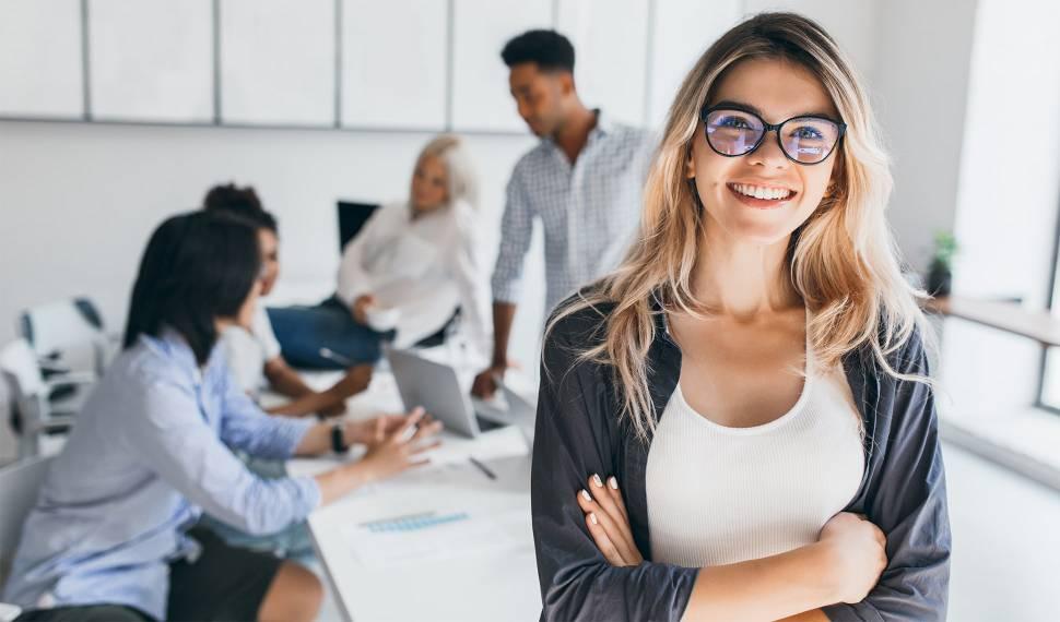 A importância da gestão de pessoas no terceiro setor