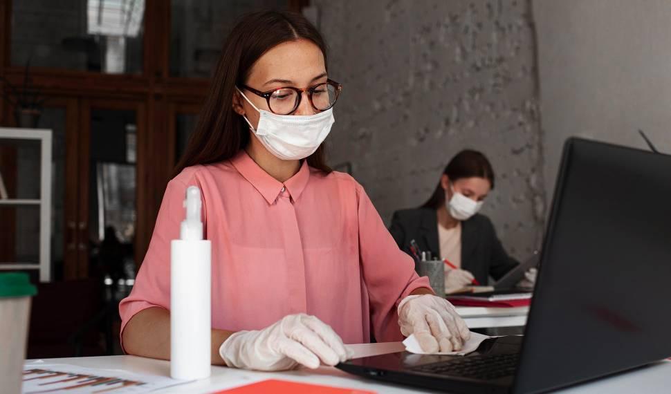 Os desafios do terceiro setor no pós pandemia