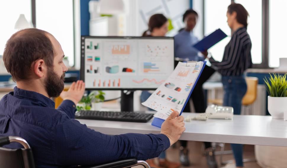 CRM: descubra o que é e quais são os benefícios da estratégia
