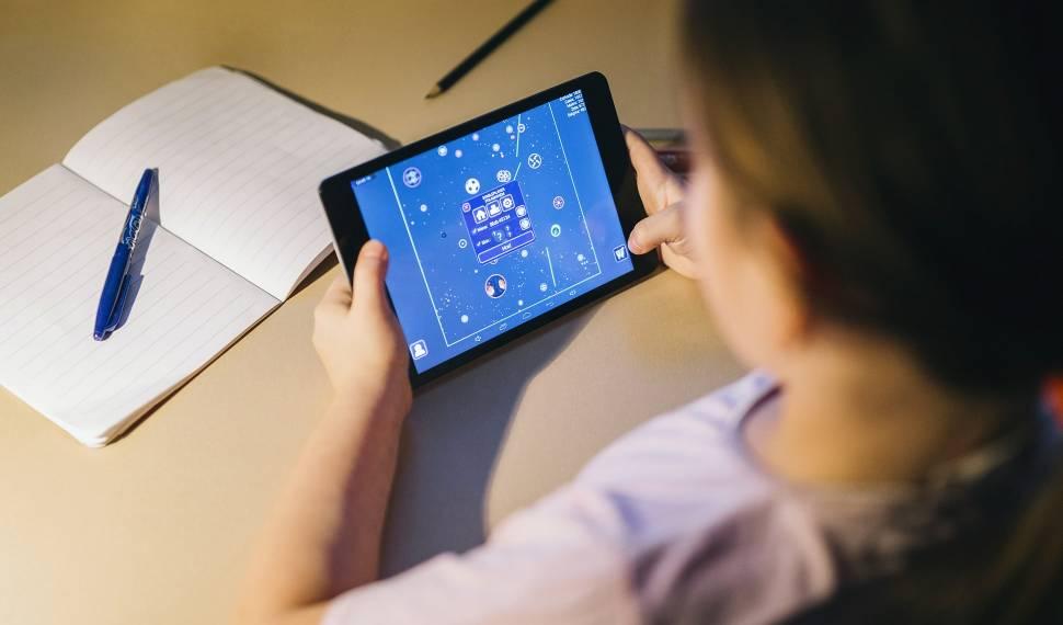 Saiba o que é e como implementar a gamificação no ensino.