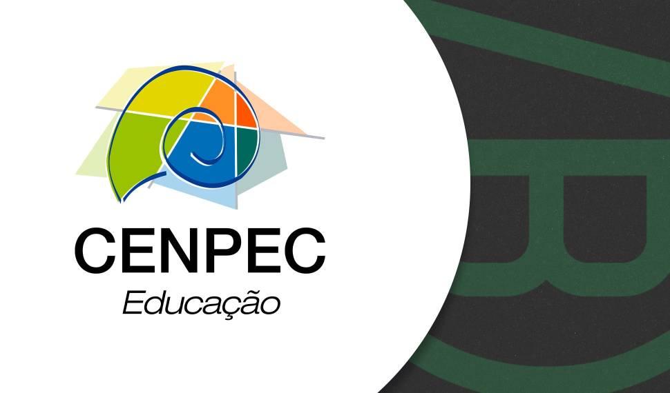 Case de sucesso: CENPEC