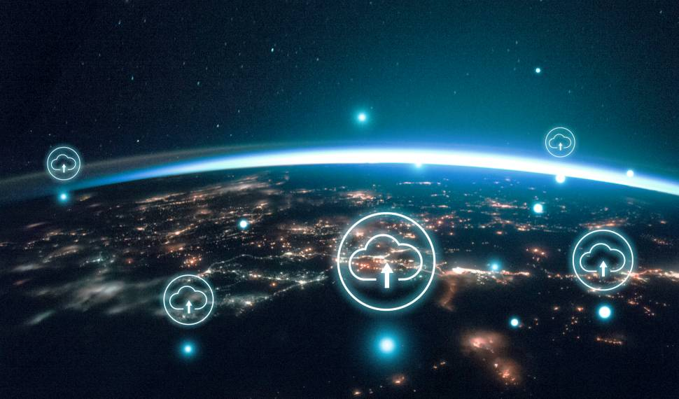 Cloud computing: Quais são as 3 classificações mais importantes da tecnologia