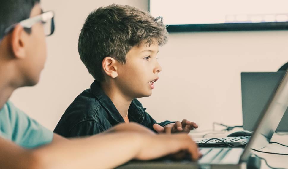 Tecnologia na educação: o impacto, as vantagens e os desafios