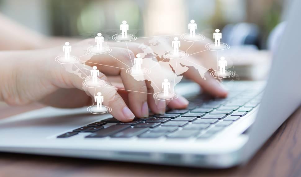As ONGs brasileiras não se importam com a tecnologia da informação?