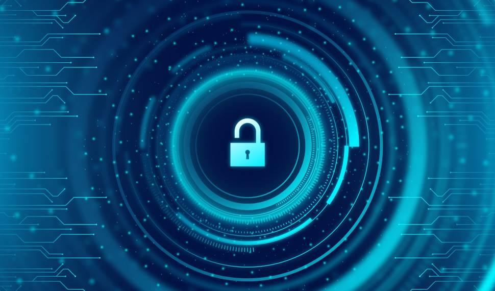 Saiba tudo sobre a LGPD: nova lei de proteção de dados
